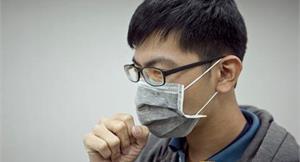 慢性咳嗽2個月 需詳細問診檢查