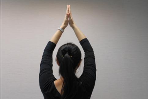 飯後拍手運動幫助消化輕鬆燃脂  華人健康網