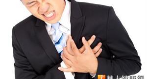 天驟冷防心肌梗塞 日常保健4原則