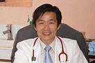 洪文弘 醫師