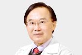 潘俊亨 醫師
