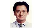 劉紹毅 醫師