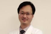 王孟祺 醫師