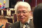 張錦隆 醫師