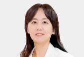 陳玫妃 醫師