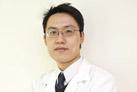 蔣建中 醫師
