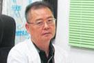 袁國山 醫師