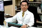 李瀛輝 醫師