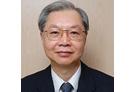 劉國威 醫師