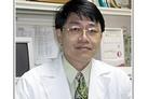 張宏江 醫師