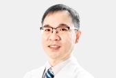 李昆縉 醫師