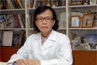 林靜芸 醫師