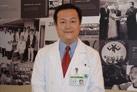 王嘉康 醫師