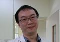 陳孟延 醫師