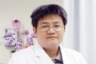 楊文義 醫師