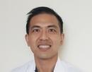 蔡嘉駿 醫師
