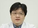 楊士弘 醫師
