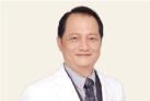 陳衛華 醫師
