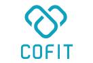 Cofit 營養團隊