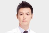 徐昊 醫師
