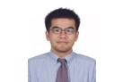 馬惠明 醫師