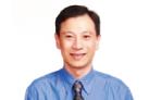 莊毓民 醫師
