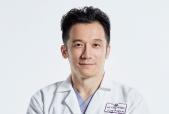 宋志豪 醫師