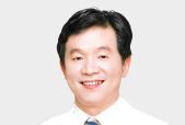 楊聰財 醫師