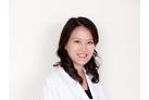 林宜蓉 醫師