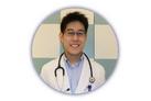 杜政運 醫師