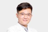 吳哲安 醫師