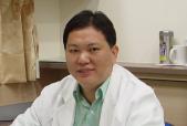 林佳輝 醫師