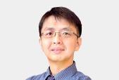 林文鑫 副教授