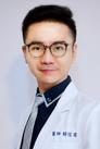 賴信甫 中醫師