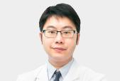陳正倫 醫師
