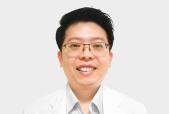 劉又銘 醫師