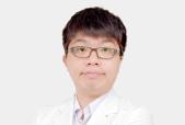 鍾政勳 醫師