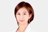 李旻珊 醫師