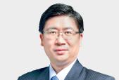 吳青峰 醫師