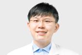 洪國峯 醫師