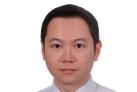 黃宏昌 醫師