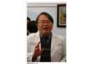 陳建信 醫師