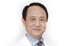陳福民 醫師
