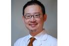 黃鈞蔚 醫師