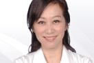 陳淑賢 醫師