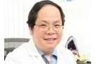 蔡文基 醫師