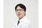 李兆翔 醫師